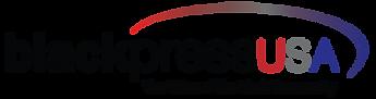 blackpressusa_logo_color-500px.png