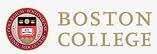 176-1760312_official-boston-college-logo