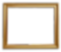 square-frame-png-17.png