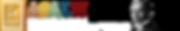 ASALH_WebHeader_300x120_V3d_KenyaVersion