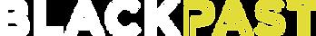 black-past-logo.png
