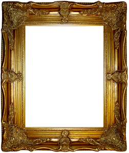 antique-photo-frame-png-26.png