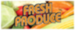 FB0075-18X48FreshProduce.jpg