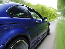 mobile-car-wash-services-1.jpg
