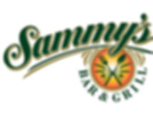 Sammy s Logo NEW-page-001.jpg