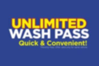 unlimited-wash-header.jpg