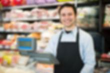 cashier.jpg.838x0_q80.jpg