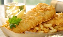 fishandchips-btdwkocbek04zs82nn2_t1880