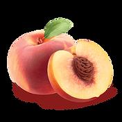 white-peach.png