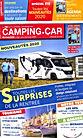 camping_car_magazine.jpg