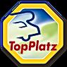 TP_Logo_Schatten_250dpi.png