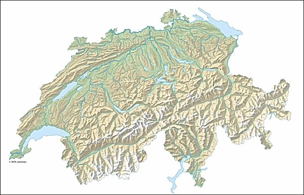 Suisse_geographique.png