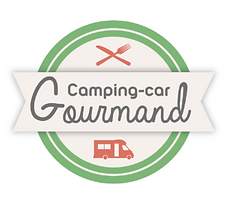 logo-camping-car-gourmand.png