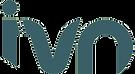 Logo IVN.png