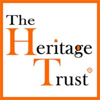 What is a Building Preservation Trust?
