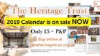 2019 Calendars on Sale NOW