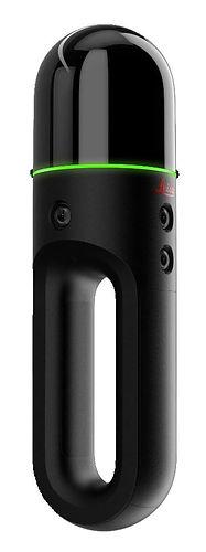 13-Leica-Lancemment-sccanner-laser-image