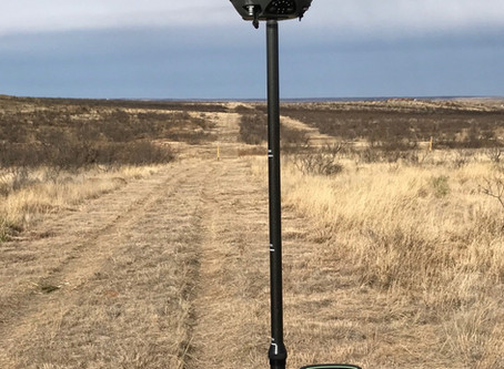 Pipeline Surveying Made Easy!