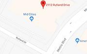 2112Rutland.PNG
