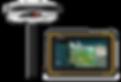 Leica-GG04-plus-Tablet-Solution-Thumbnai