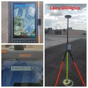 GG04 Mesa 2.jpeg