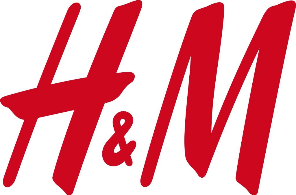 1024px-H&M-Logo.svg