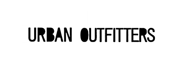 urban-outfitters-logo-urban-outfitters-l