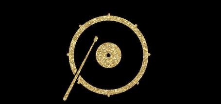 DJ Drum Logo.png