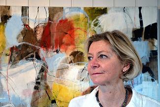 Lise Ivarson2.jpg