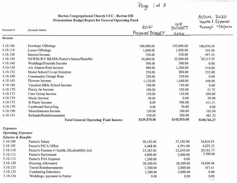 Budget1of3.jpg