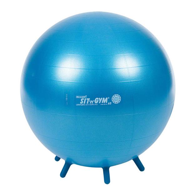 Sit N Gym Ball Large