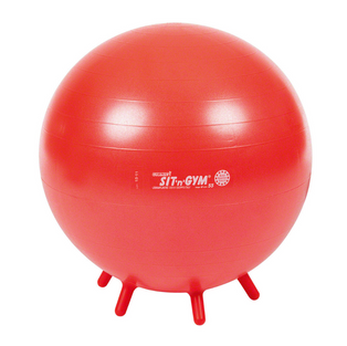 Sit N Gym Ball Medium