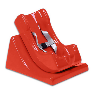 Small TumbleForms Positioning Seat