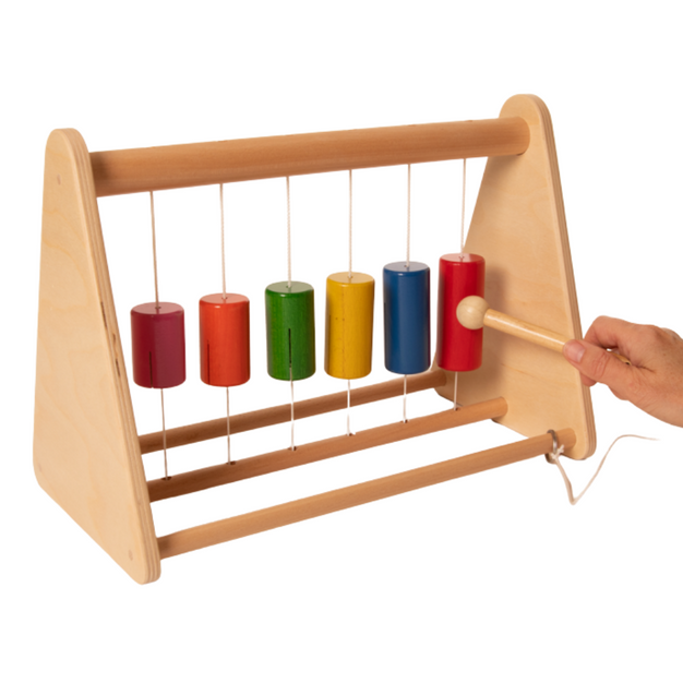 Chime Xylophone