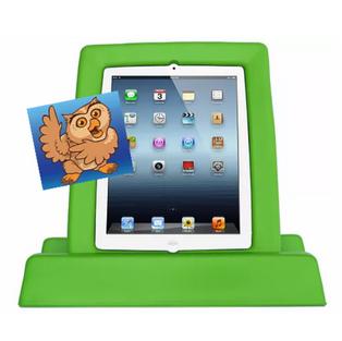 iPad with Proloquo 2 Go