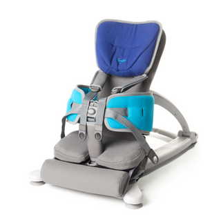 Go To Seat Size 1 with Floorsitter