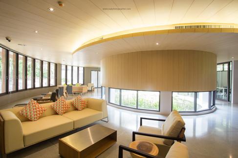 Sasin Interior-230.jpg