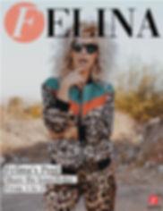 felina magazine web.jpg