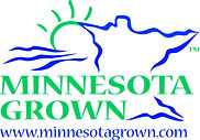 MN Grown Logo WEB 2 color.jpg