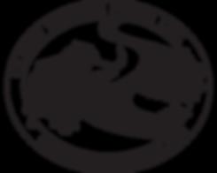 Clear Spring Farm Logo BW.png