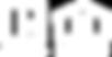 242-2429694_progressive-footer-logos-whi