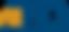 GA-MLS-logo-color-300x141-300x141.png