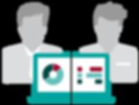 solutions_enterprise_icon_dept_use_cases