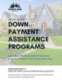 Atlanta Down Payment Assistance.JPG