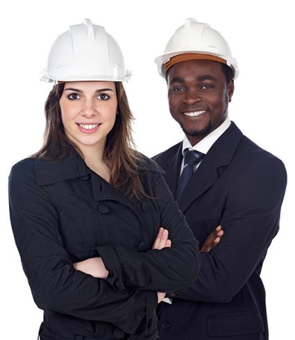 BDH, Bobby Harris, Engineering, Consultants