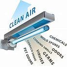 clean air pic.jpg