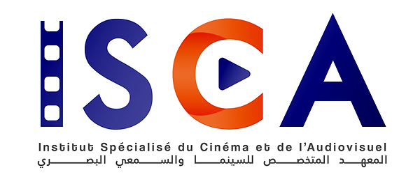 logo isca.png