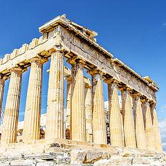 acropolis-2725910_960_720.jpg