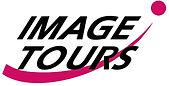 EIT - Image Tours.JPEG