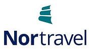 PNORT - NorTravel 2.jpg